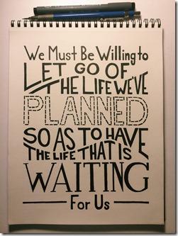 2.-Let-Go-Quote1